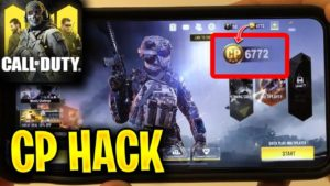 injecty.co Call Of Duty Mobile HACK
