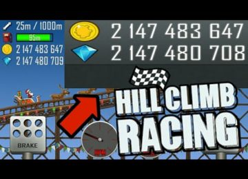 easy4use.com/hillclimb