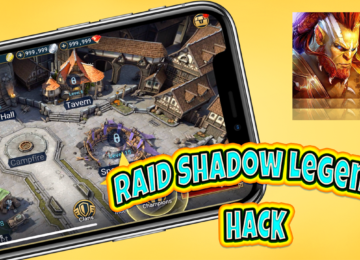raid shadow legends hack,raid shadow legends hack apk,raid shadow legends hack ios,raid shadow legends gem hack,raid shadow legends hack download,raid shadow legends hack android,raid shadow legends hack tool,raid shadow legends hack 2020,raid shadow legends hack cheat tool,raid shadow legends hack mod apk,raid shadow legends hack mod,raid shadow legends hack español,hack game raid shadow legends,raid shadow legends cydia hack,raid shadow legends damage hack